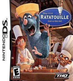 1424 - Ratatouille (sUppLeX) ROM