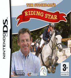 1576 - Riding Star 3 (sUppLeX) ROM