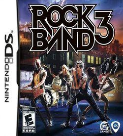 5514 - Rock Band 3 ROM