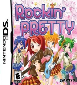 4078 - Rockin' Pretty (US)(Suxxors) ROM