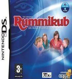 4815 - Rummikub (DTP) ROM