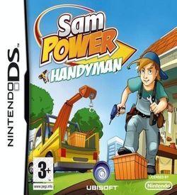 2970 - Sam Power - Handyman ROM