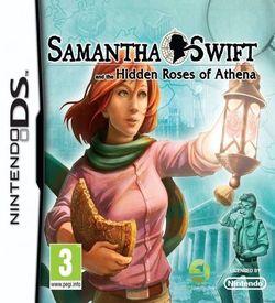 2493 - Samantha Oups! (Eximius) ROM