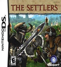 1383_-_settlers_the_(u)(dominent) ROM