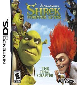 5271 - Shrek - Forever After ROM