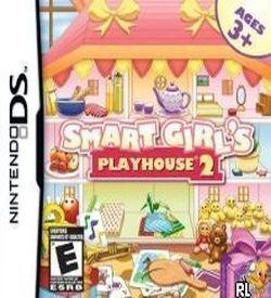4539 - Smart Girl's Playhouse 2 (US)(NRP) ROM