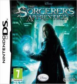 5189 - Sorcerer's Apprentice, The ROM