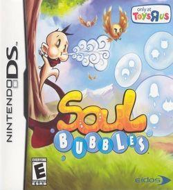 2685 - Soul Bubbles (Sir VG) ROM