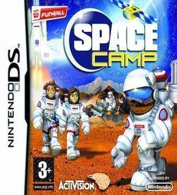 3977 - Space Camp (EU)(BAHAMUT) ROM