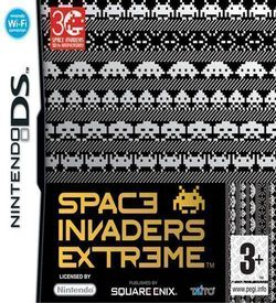 2432 - Space Invaders Extreme ROM