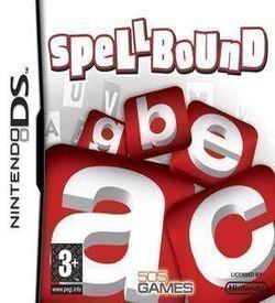 2629 - Spellbound ROM