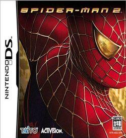 0280 - Spider-Man 2 ROM