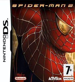 0156 - Spider-Man 2 ROM