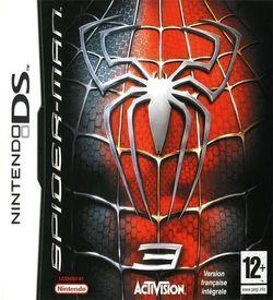 1066 - Spider-Man 3 ROM