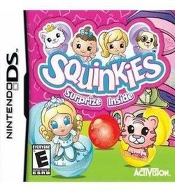 5762 - Squinkies - Surprize Inside ROM