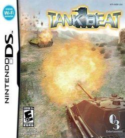 1520 - Tank Battles (sUppLeX) ROM