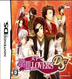 5266 - Tenkaichi Sengoku Lovers DS ROM