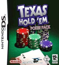 1571 - Texas Hold 'Em Poker Pack (sUppLeX) ROM