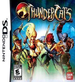 6146 - Thundercats ROM