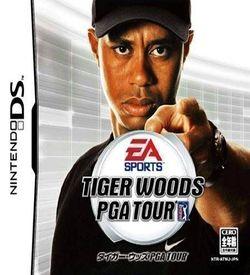 0291 - Tiger Woods PGA Tour ROM