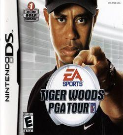 0065 - Tiger Woods PGA Tour (Spankme) ROM