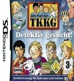 1763 - TKKG - Detektiv Gesucht! ROM