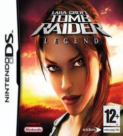 0652 - Tomb Raider - Legend ROM