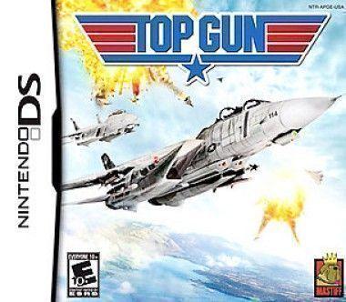 0433 - Top Gun