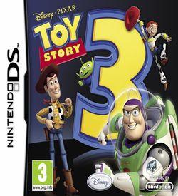 6182 - Toy Story 3 (EU) ROM
