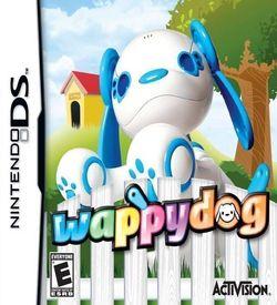 6119 - Wappy Dog ROM