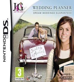 4675 - Wedding Planner (EU)(BAHAMUT) ROM