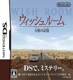 0831 - Wish Room - Tenshi No Kioku ROM