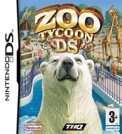 0180 - Zoo Tycoon ROM
