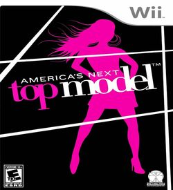 America's Next Top Model ROM