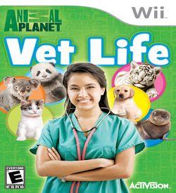 Animal Planet- Vet Life ROM