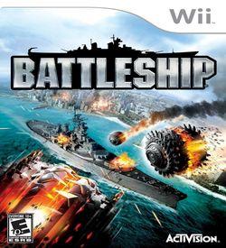 Battleship ROM