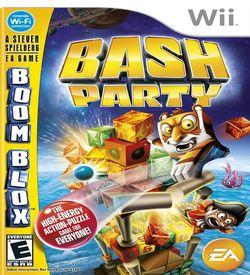 Boom Blox - Bash Party ROM