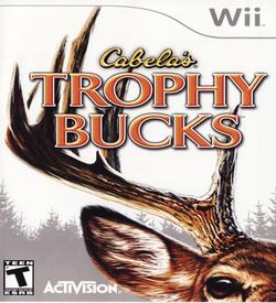 Cabela's Trophy Bucks ROM
