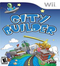 City Builder ROM