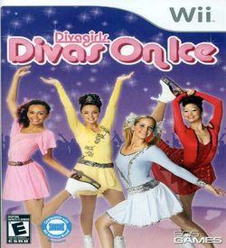 Diva Girls- Divas On Ice ROM