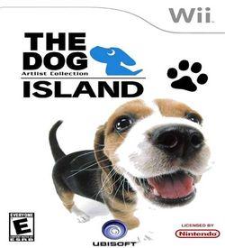 The Dog Island ROM