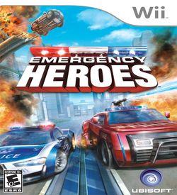Emergency Heroes ROM