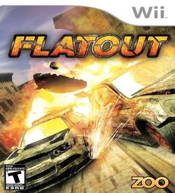 Flatout ROM