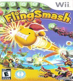 FlingSmash ROM