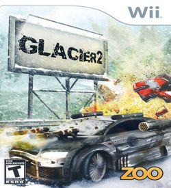 Glacier 2 ROM