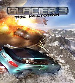 Glacier 3 ROM