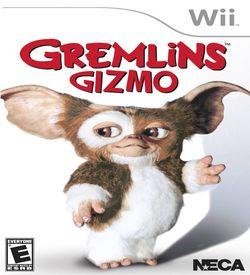 Gremlins Gizmo ROM