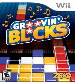 Groovin' Blocks ROM