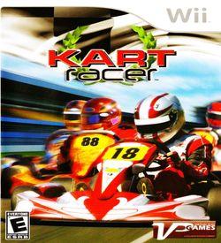 Kart Racer ROM