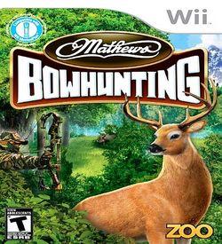 Mathews Bow Hunting ROM